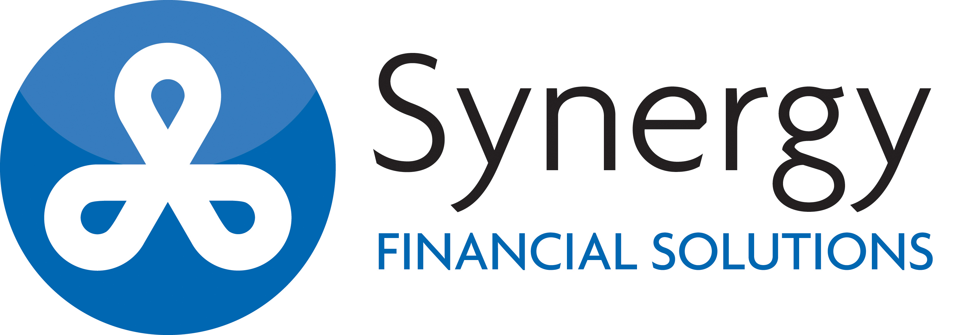 Synergy Fincial Solutions