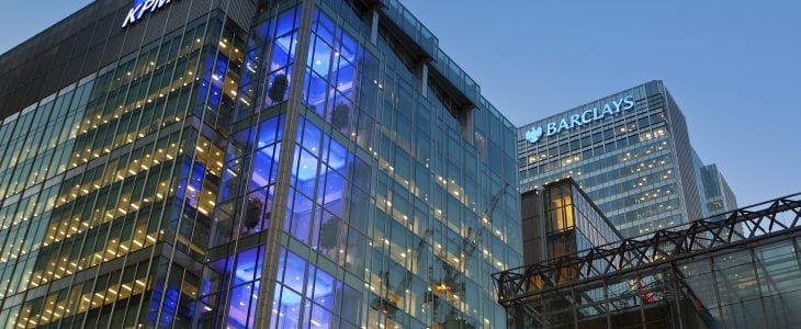 Barclays – The global reach of UK PPI mis-selling