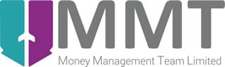 Money Management Team Limited (MMT)