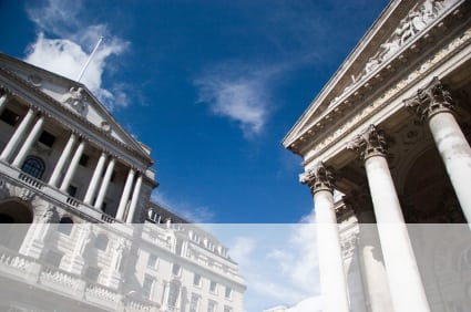 Should Consumers consider Lewis and Lloyd's PPI Deadline 'rumours' carefully?