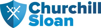 Churchill Sloan Limited
