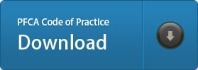 PFCA Code of Practice, Download PDF
