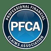(c) Pfca.org.uk