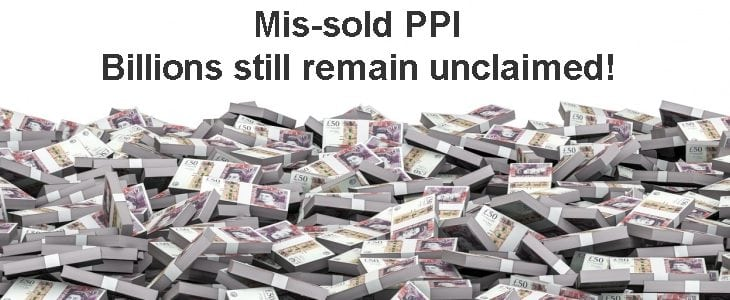 Is today the start of the end for PPI claims?