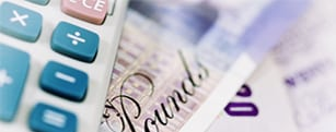 CMC pays £30,000 for each complaint as Legal Ombudsman increases fees